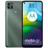 reparación Motorola Moto G9 Power